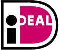 logo-ideal-100pxh