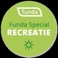 pakket-funda-special-recreatie