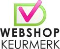 webshop-keurmerk-100pxh